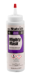 Mighty Mask Bottle