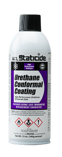 ACL Urethane Conformal Coating