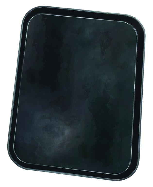 972015 tray