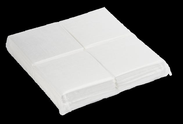 Staticide® Microfiber Wipes