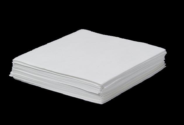 Staticide® Microfiber Wipes Stack