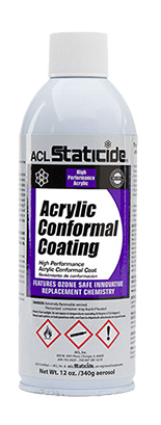 ACL Acrylic Conformal Coating
