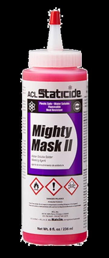 Mighty Mask II Bottle