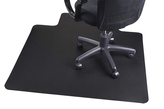 Anti-Static Chair Mat